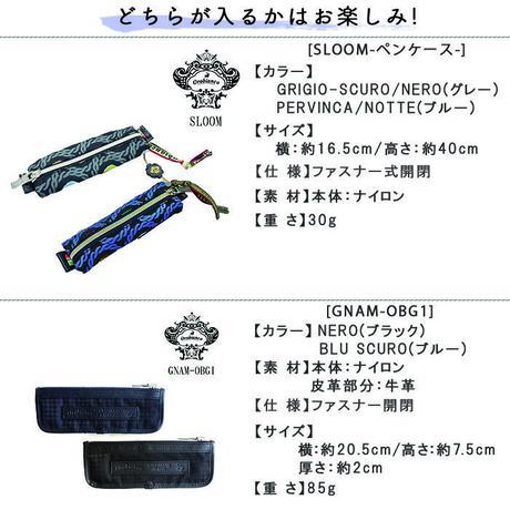 5e0323820cc8de0f8050cad4