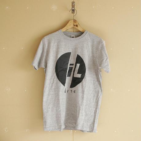 ■iL logo Tshirt