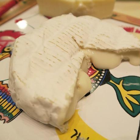 特選北海道チーズ、のぼりべつ酪農館 お得なお任せセット 再開致しました!!