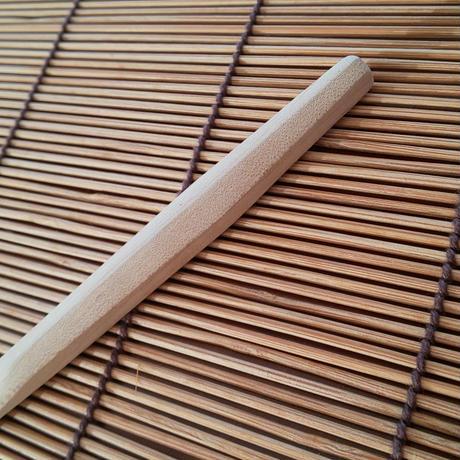 カエデの菓子切り、平岡正弘、岩手