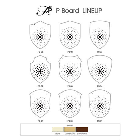 Fp P-Board 07