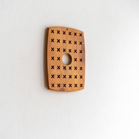 Fp P-Board  mini