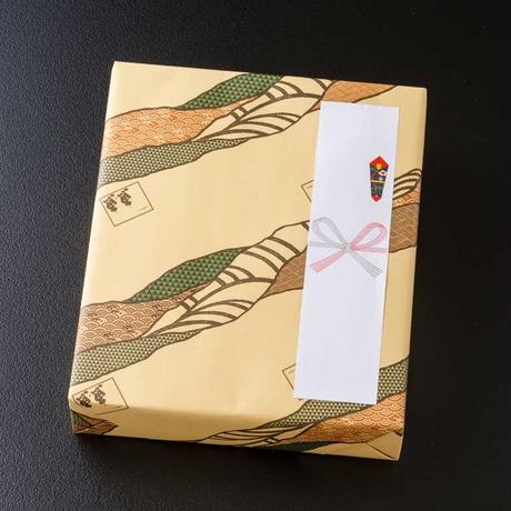 海喜(YOROKOBI) (8切)