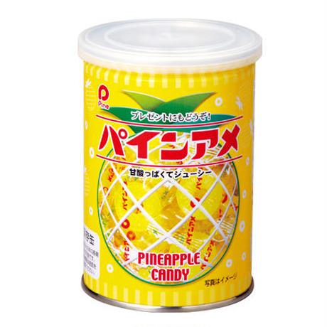 90gパインアメ缶(1缶)