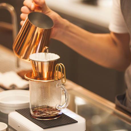 コーヒービーンズ シングルオリジン インドネシア 200g