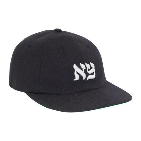 ONLYNY / NY Deli Hat -Navy- / キャップ