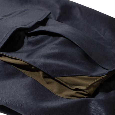 Diaspora skateboards  / GBA Cargo Pants -Olive- / カーゴパンツ