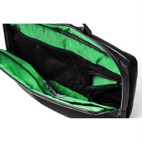 TIGHTBOOTH / TBPR / LOGO FUNCTION BAG -Black- / ファンクションバッグ
