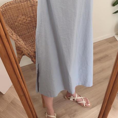 linen cami onep