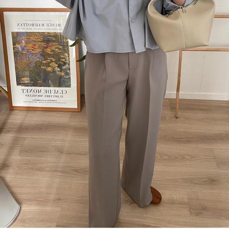 formal highwest  slacks