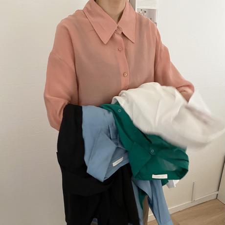 vivid shirt
