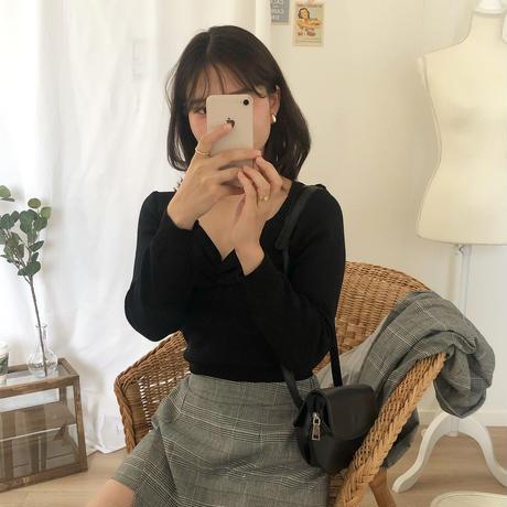 kiyoun knit