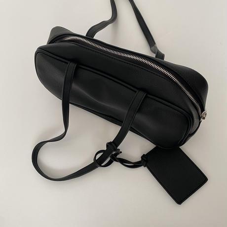 rectangle bag