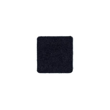 MIERUNDES (2017-2018) 電源基板用クッションフェルト