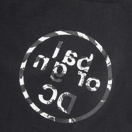 5eec84cab5a42536fa865f45