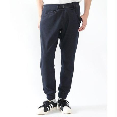 BOMBER HEAT(R) L-POCKET EASY PANTS