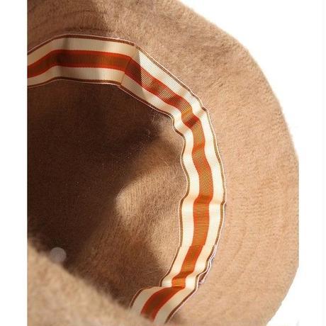 FURGORA CASUAL HAT
