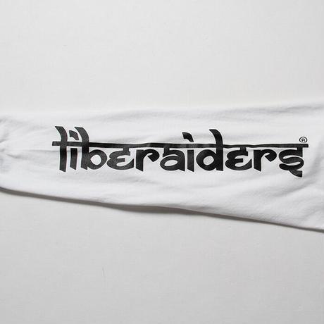 WANDERER L/S TEE
