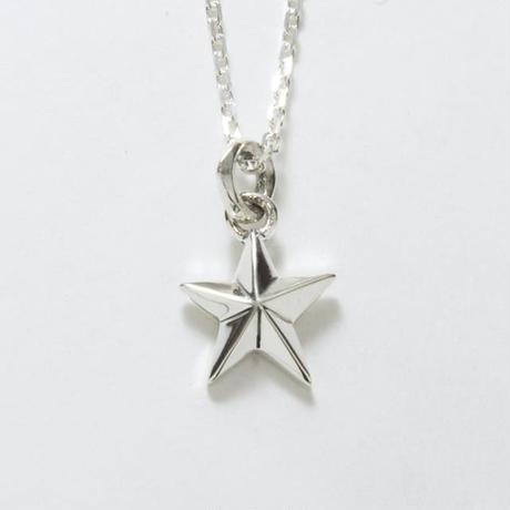 Star Pendant - S