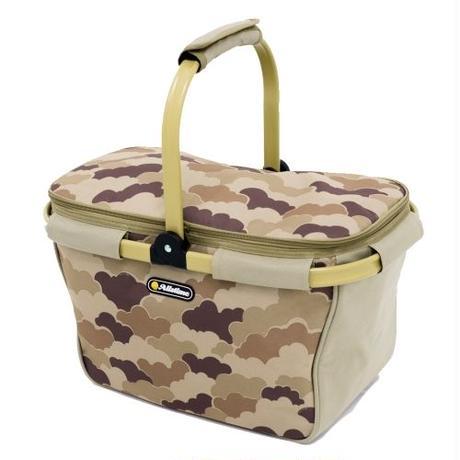 Vi Time Soft Cooler Bag