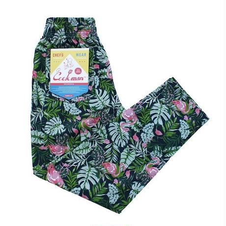 Chef Pants - Tropical