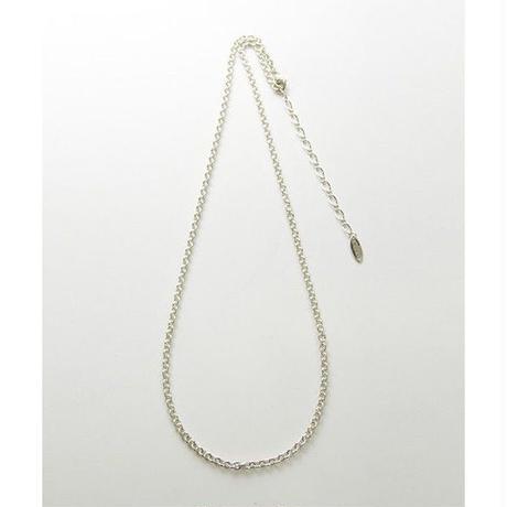 Chain 07