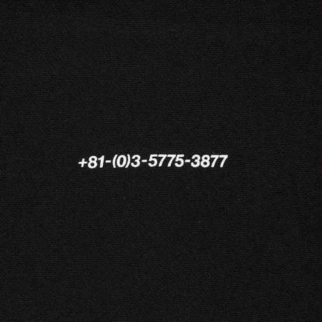 5bf683267cd3612c1c0001cd