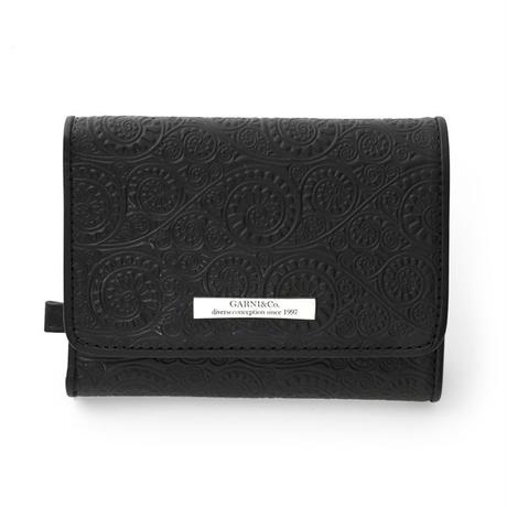 V.P Three Fold Wallet