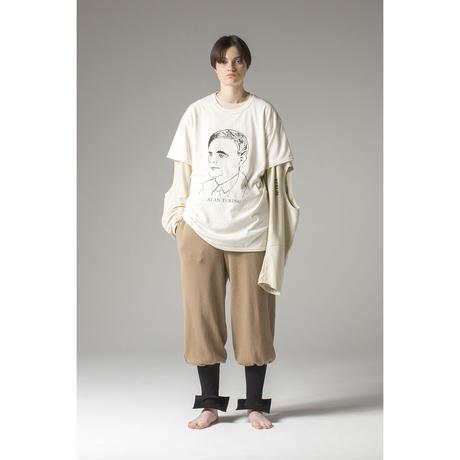 Turing S/S T-shirt