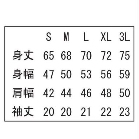 5cf9dc7ff897541a54900b5f