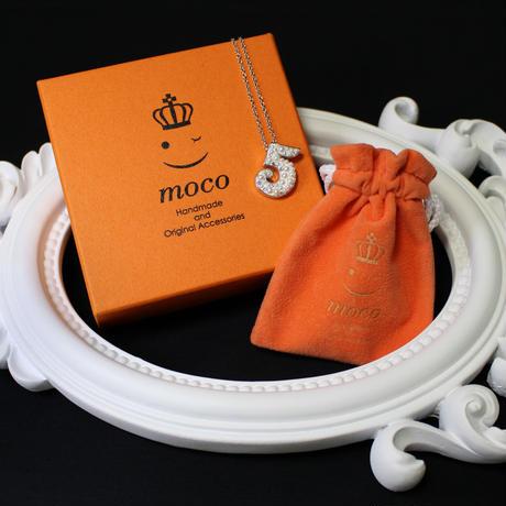 moco オリジナルギフトBOX