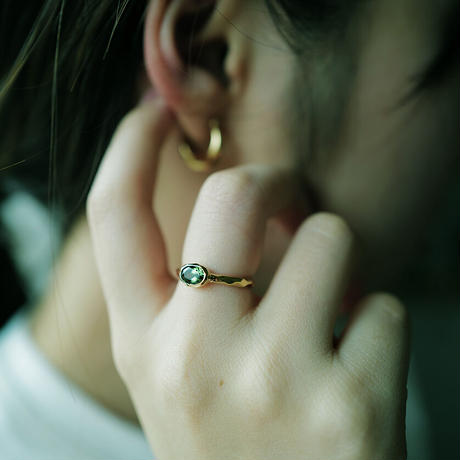 ripple ring (11号)