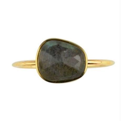 primitive ring(11号)