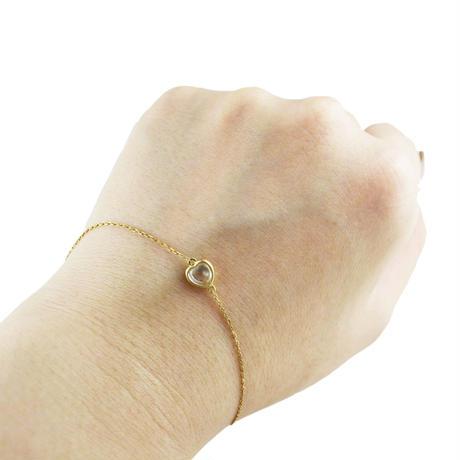 my love bracelet