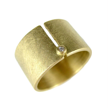 point ring