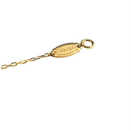 primitive bracelet