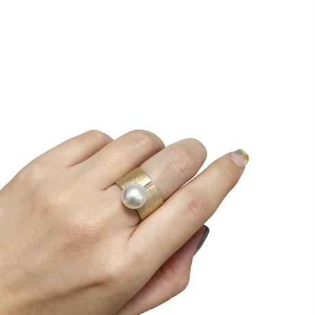 point ring GWP