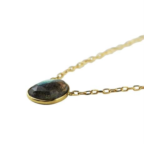 primitive necklace