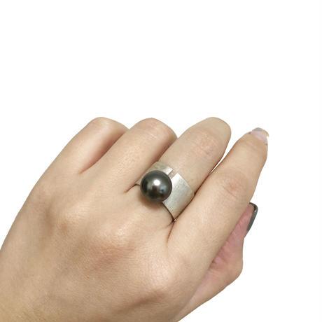 point ring BP
