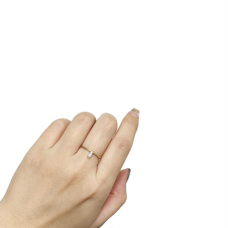tears ring (PS)