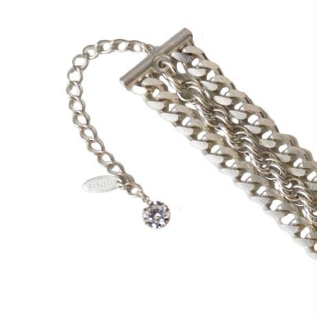 parallele bracelet