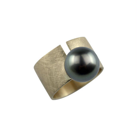 point ring GBP