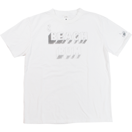 ※EGG SNDWCH T-SHIRTS -6GRAPHIC- R192-0101