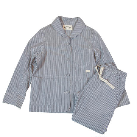 ※COMFORTABLE SUIT -GRAY-