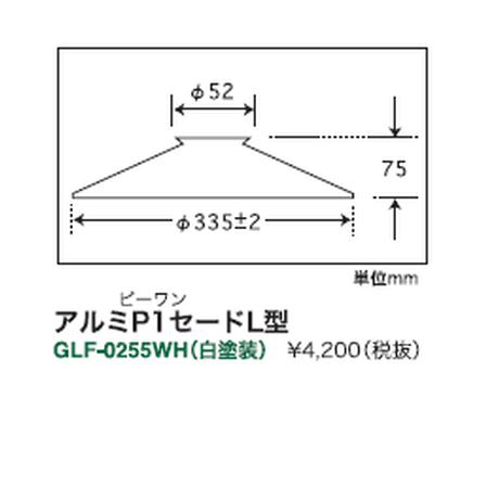 5721d6eda458c0a4bc001168