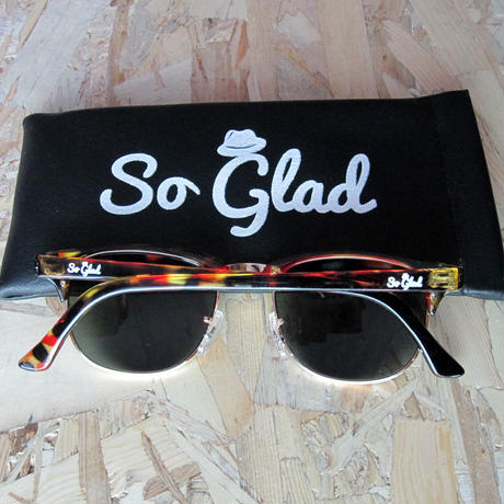 So Glad Original Sunglasses C