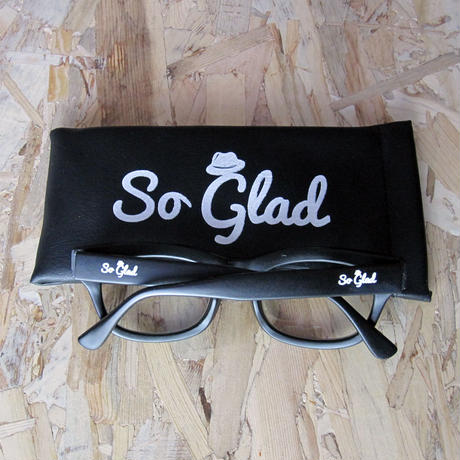 So Glad Original Sunglasses A