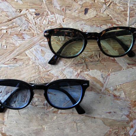 So Glad Original Sunglasses J