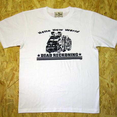Dead Reckoning TEE