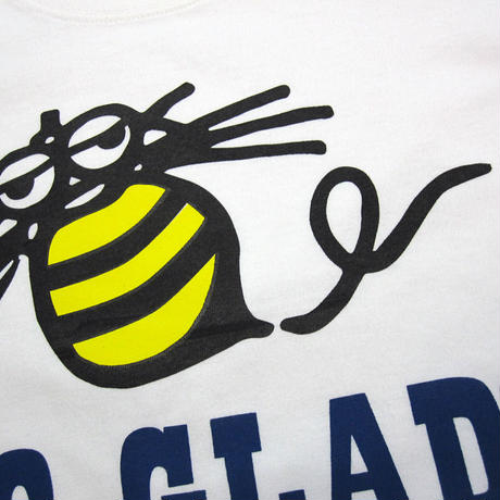 The Bee Game TEE